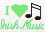 IrishMusic