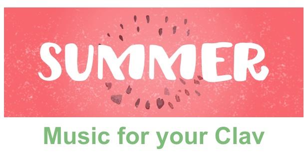 SummertimePix